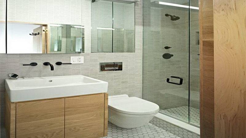 Houzz Bathrooms Unusual Decorating Ideas Small