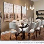 Ideas Beige Dining Rooms House Decorators Collection