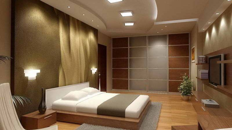 Ideas Best Bedroom Decorating
