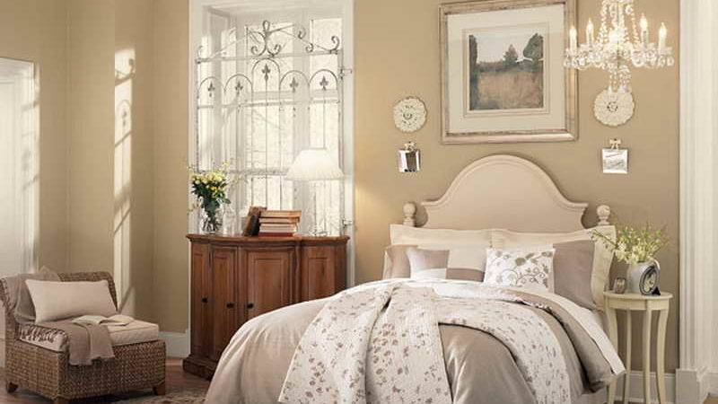 Ideas Best Neutral Paint Colors Bedroom