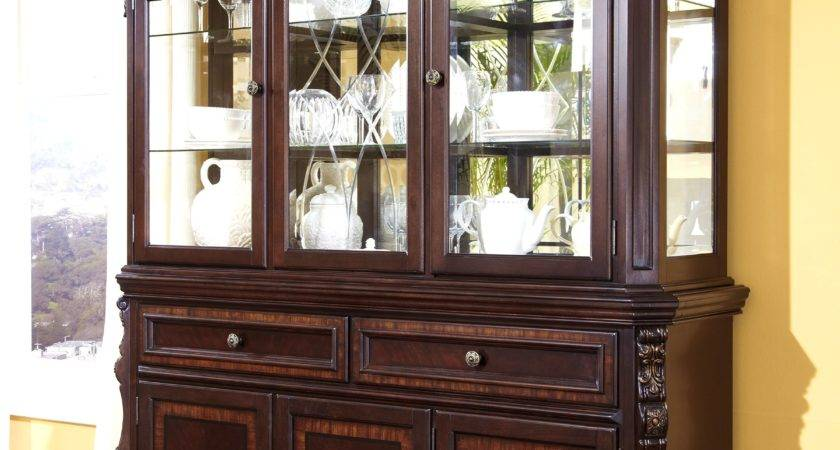 Ideas Built Buffet Pinterest Hutch