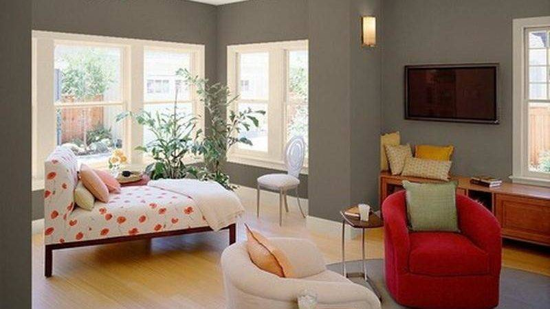 Ideas Check Right Sample Rooms Paint Colors