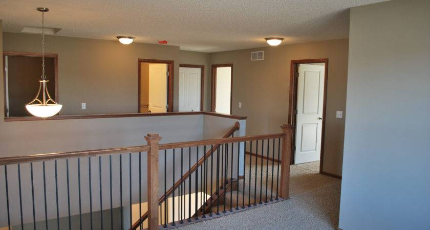 Ideas Collection American Oak Mdf Timber Stair Staircase