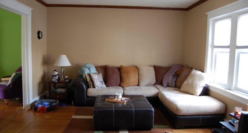 Ideas Decorate Your Living Room Walls Wall Decor
