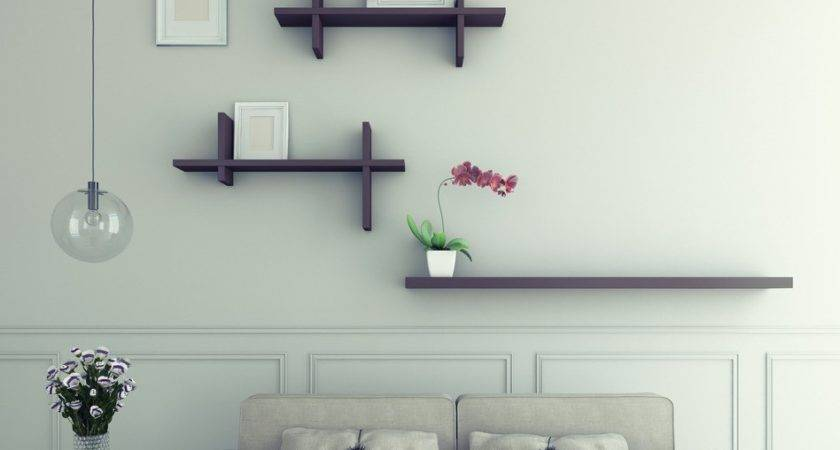 Ideas Decorate Your Walls Beautifully Blogbeen