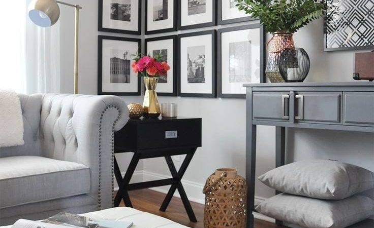 Ideas Decorating Awkward Corners Your Home