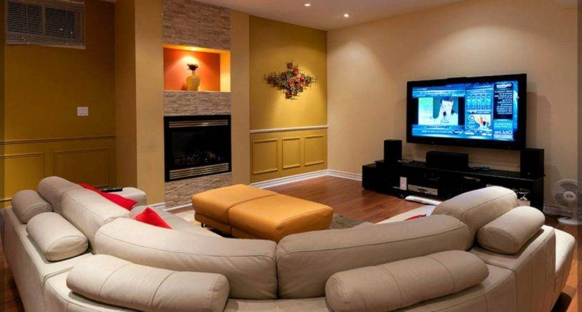Ideas Design Comfortable Your Room Interior