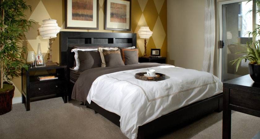 Ideas First Apartment Bedrooms Pinterest Small One