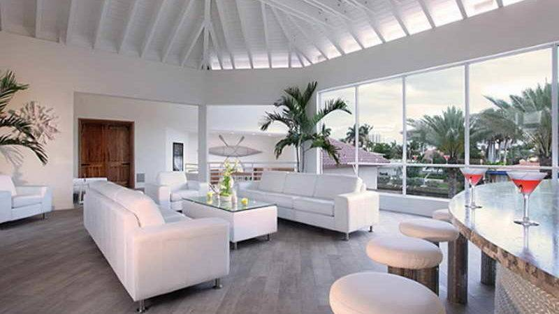 Ideas Florida Room Decorating Elegant Design