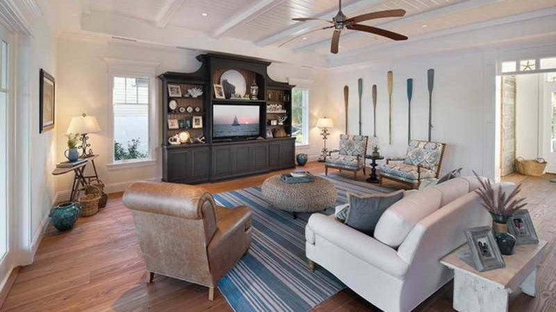 Ideas Florida Room Decorating Sun Rooms Four