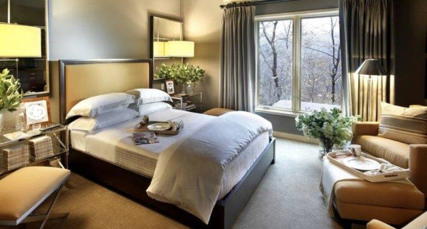 Ideas Guest Bedroom Decor Also Decorate