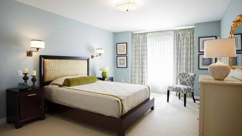Ideas Guest Room Decorating Decorate