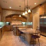 Ideas Inspire Home Remodeling Projects Custom