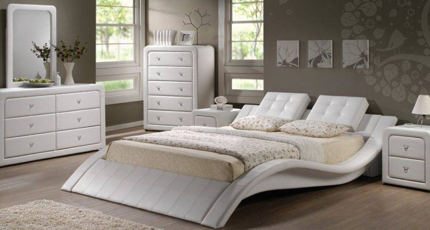Ideas Organize Your Own Bedroom Furniture Good