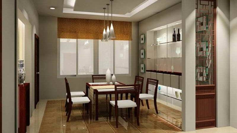 Ideas Paint Dining Room Living