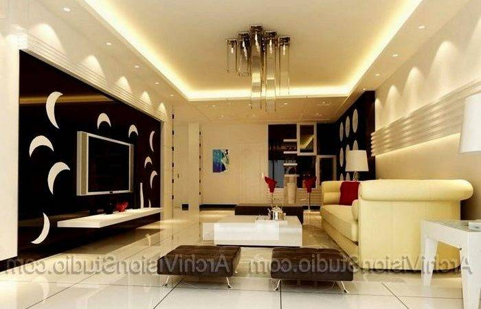 Ideas Paint Room Two Colors House Design Planning