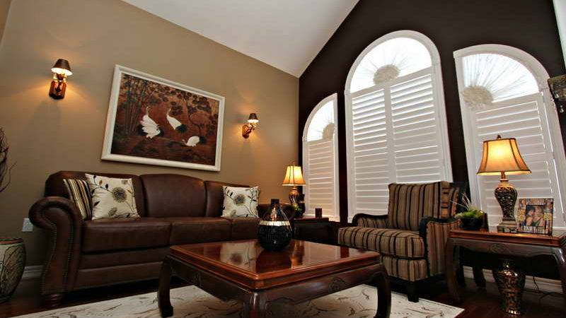 Ideas Remodelling Your Room Paint Colors
