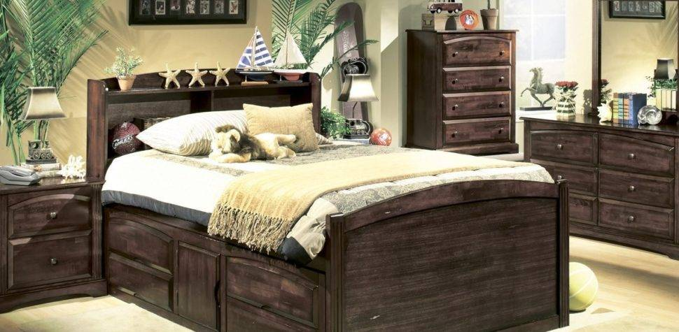 Ideas Small Bedrooms Adults Dgmagnets