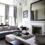 Ideas Small Living Room Arrangements Extra Large