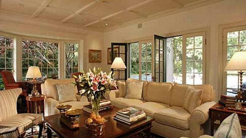 Ideas Traditional Home Decor Accents Dream House