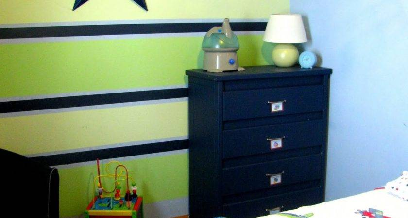 Iheart Organizing August Featured Space Bedroom