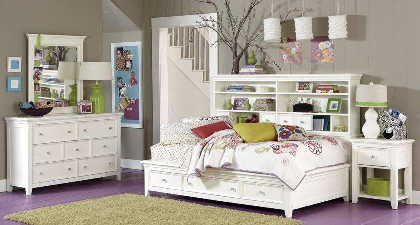 Ikea Bedroom Clothes Storage System Home Attractive