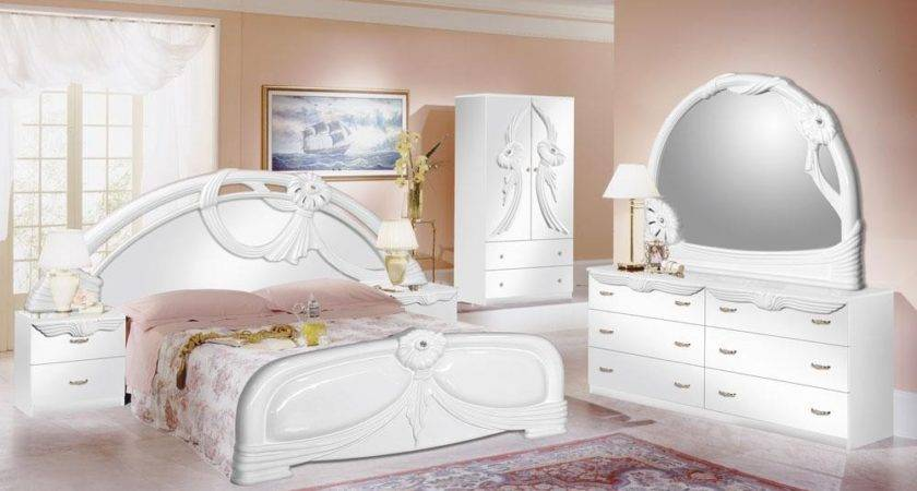 Ikea Bedroom Furniture Teenagers Tanea Decoration