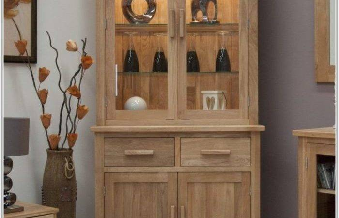 Ikea Dining Room Display Cabinet Home