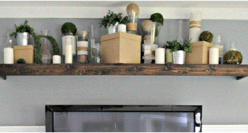 Ikea Floating Wall Shelf Shelves