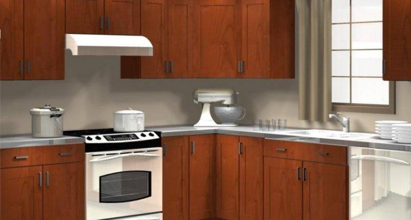 Ikea Kitchen Design Tool Home Planning Ideas