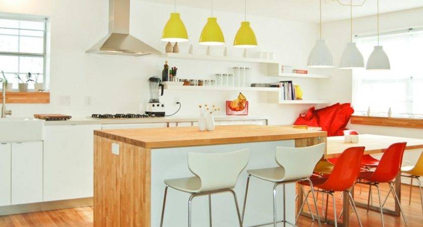 Ikea Kitchen Designs Home Planning Ideas