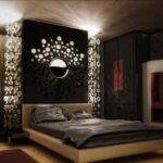 Impressive Romantic Bedroom Decor Tips Interior Design