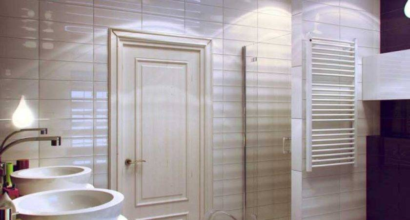 Improve Beauty Function Your Bathroom