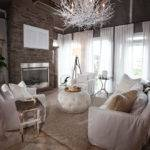 Incredible Armchair Slipcovers Decorating Ideas