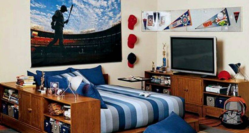 Incredible Boy Bedroom Ideas Small Rooms Trends Including