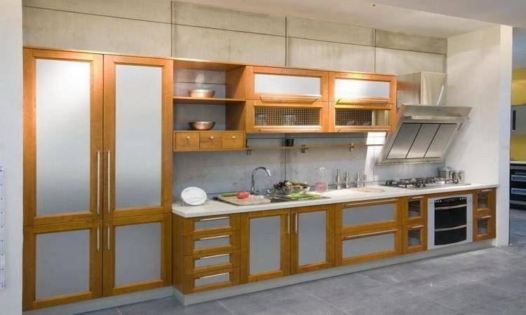 Incredible Kitchen Pantry Organization Ideas Small