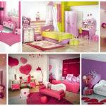 Incredible Little Girl Room Furniture Your