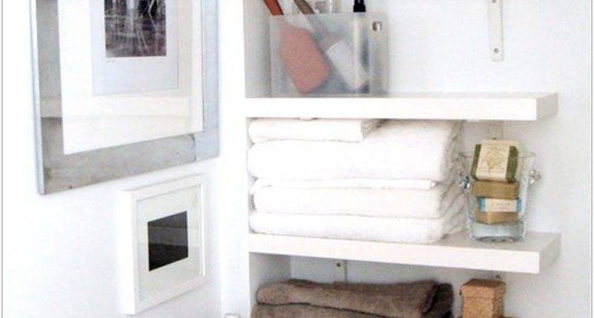 Incredible Small Apartment Bedroom Storage Ideas