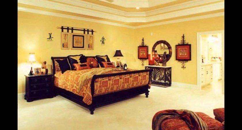Indian Bedroom Design Ideas Youtube