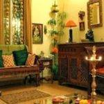 Indian House Decorating Ideas Onyoustore