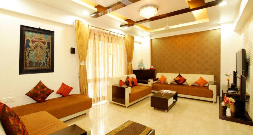 Indian Living Room Ideas Modern House