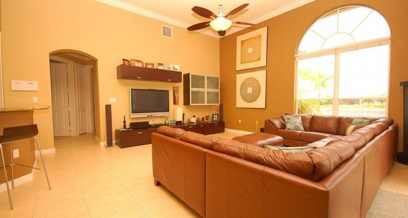 Indian Living Room Interior Television Spacitylife
