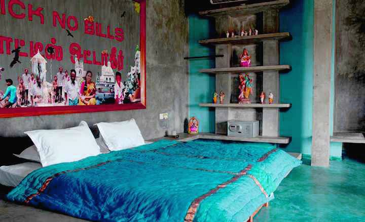 Indian Style Bedrooms Bedroom Ideas India