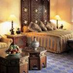 Indian Themed Bedroom Ideas Inspirational Decor