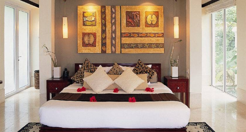 Indian Themed Bedroom Ideas Small Bedrooms Makeover