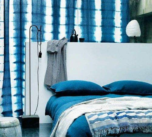Indigo Home Decor Marceladick