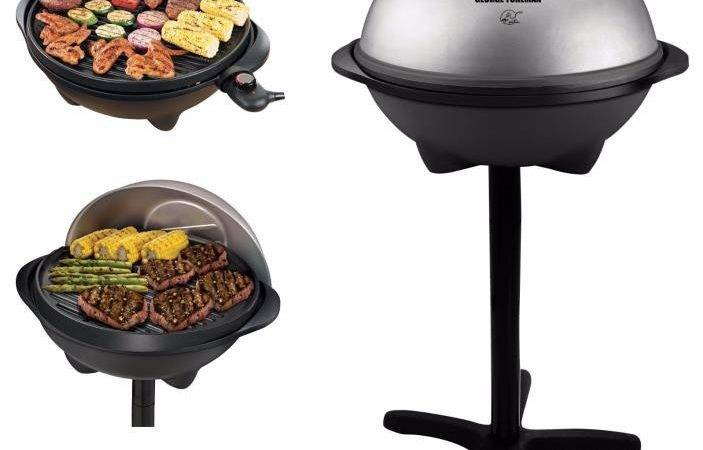 Indoor Barbeque Grill Sale Classifieds