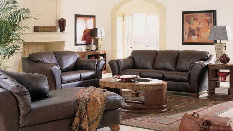 Indoor Home Decorating Ideas Living Rooms