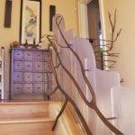 Ingenious Staircase Railing Ideas Spruce Your