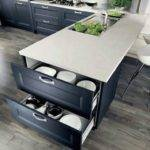 Insanely Clever Kitchen Ideas